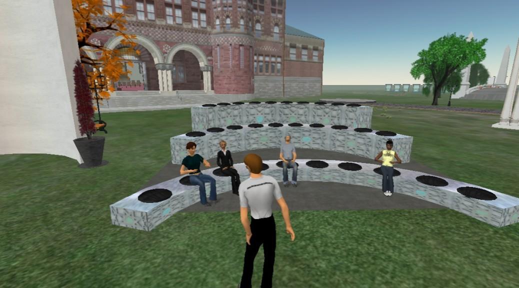 AphiloWorldUniversitySchoolLogoAug2010MacLeod